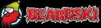 Beardski Logo