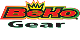 Beko Gear Logo