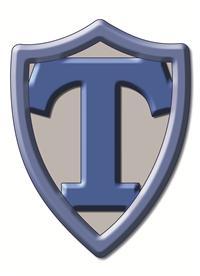 Truewater SuperT Logo x200