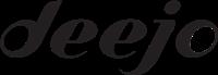 Deejo Knife Logo