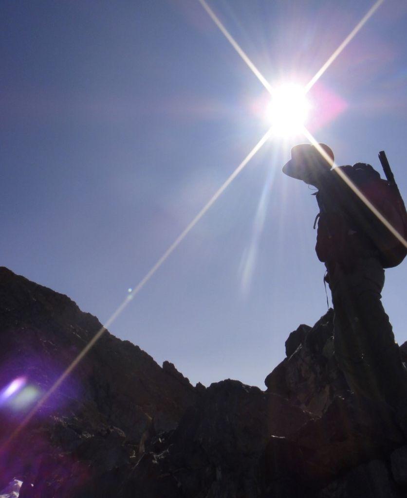 2010 Borah Peak Idaho (151) Cropped