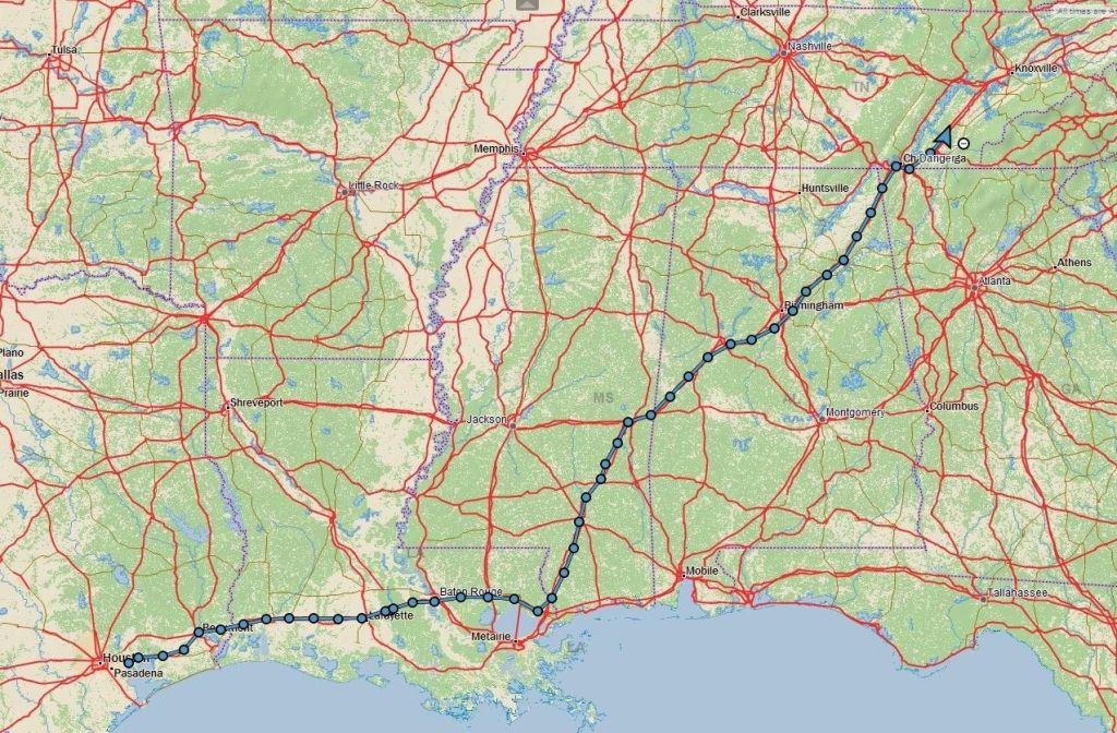 9-21-15 Map