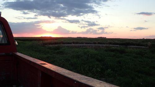 Hawkeye Point Iowa (8)