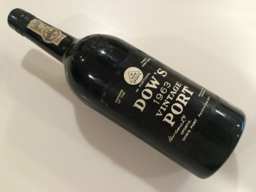 The 53 year old port that will be carried to the summit.