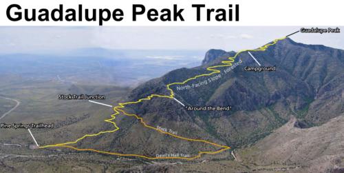 guadalupe-peak-trail